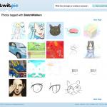 スクリーンショット(2011-05-02 16.40.50)